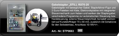 STP0663