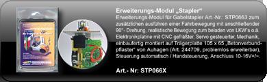 STP066X