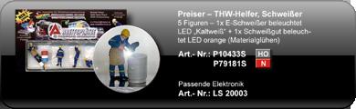 P10433S; P79181S