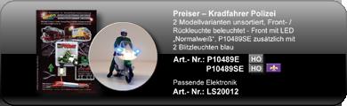 P10489E; P10489SE
