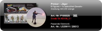 P10552S