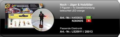 N15060S; N45060S; N36060S