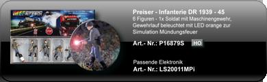 P16879S
