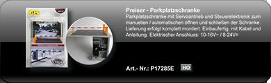 P17285E