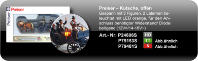 P24606S; P75153S; P79481S