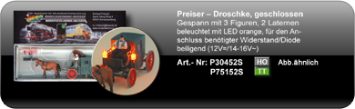 P30452S; P75152S
