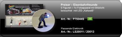 P75044S