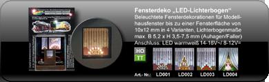 LD001; LD002; LD003; LD004