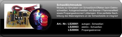 LS20001