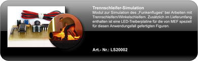 LS20002