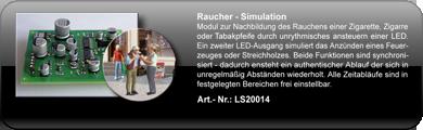 LS20014
