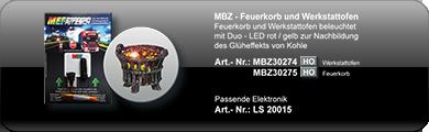 MBZ30275