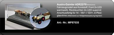 MP87035