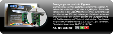 MSE250