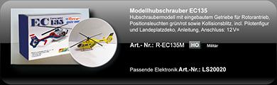 R-EC135