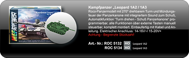 ROC5132/34