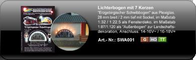 SWA001