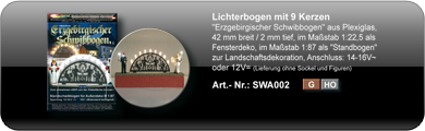SWA002