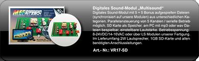 VR17-SD