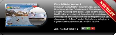 ELF-MECH 2